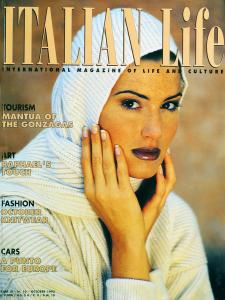 italian-life