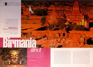birmania-report