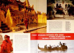 birmania-report2