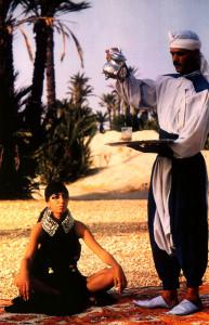 marocco-1