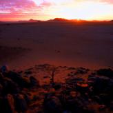 """Africa """"Il fascino della Namibia"""""""