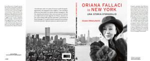 1-oriana-fallaci-rcs-libri-new-york-america-musulmani-in-italia-torri-gemelle-cossiere-della-sera-rai-giornalista-scuola-di-giornalismo-toscana-firenze-sperling&kupfer