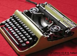 3-lettera-22-olivetti-giornalista-montanelli-new-york-la-rabbia-e-l'orgoglio-rcs-rizzoli-italia