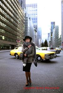 Oriana-fallaci-in-New-York
