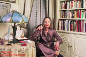 oriana-fallaci-scrittrice-scrittore-casa-new-york-torri-gemelle-rizzoli-rcs-rai-oscana-firenze-musulmani-greve-in-chianti-cmitero-libro-sperling&kupfer-l'europeo-milano
