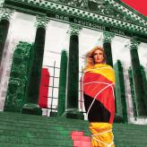 Mostra di Berlino    Exhibition of Berlin