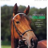 copertina Il Purosangue